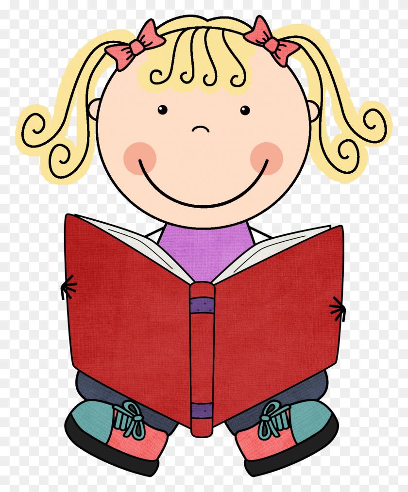 Child Reading Reading For Kids Clip Art - Reading Owl Clipart