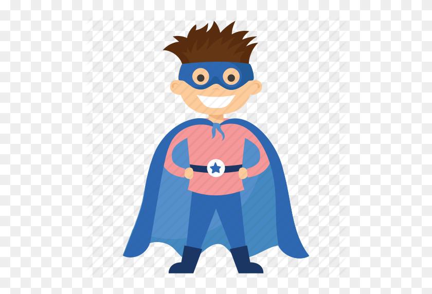 Child Superhero, Comic Superhero, Mister Fantastic, Superhero - Superheroes PNG