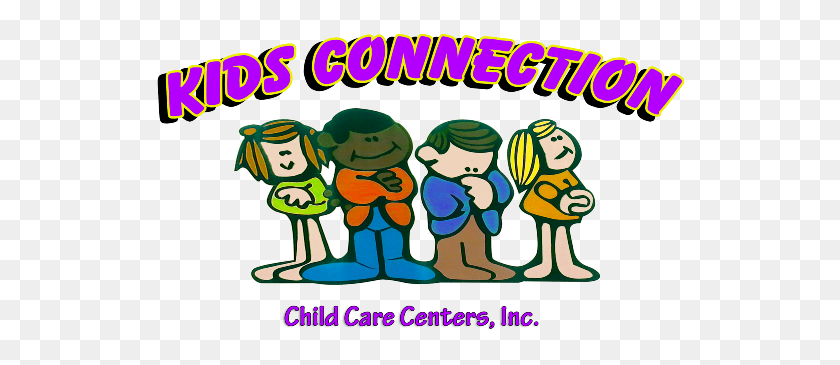 Childcare Centers, Daycare And Preschools In Clark In County - Preschool Centers Clipart