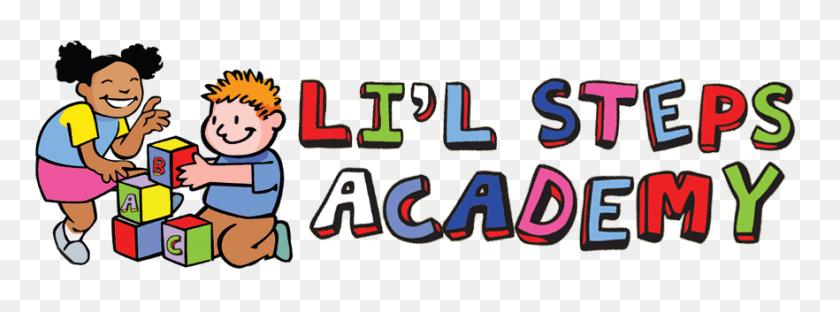 Childcare Preschool In Brockton, Ma Li'l Steps Academy - Preschool Centers Clipart