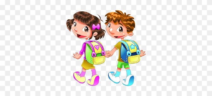 Children Having Fun At School Png Transparent Children Having Fun - Hide And Seek Clipart