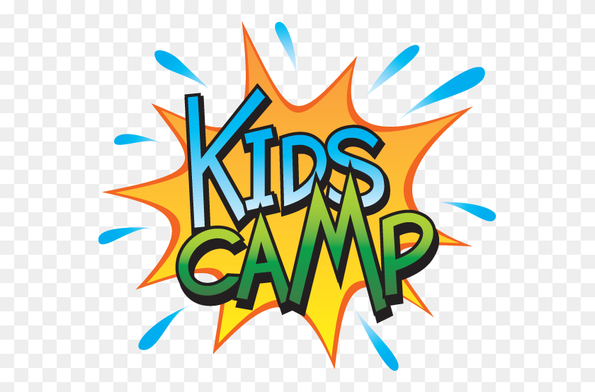 Children's Camp Founders Baptist Church - Church Work Day Clip Art