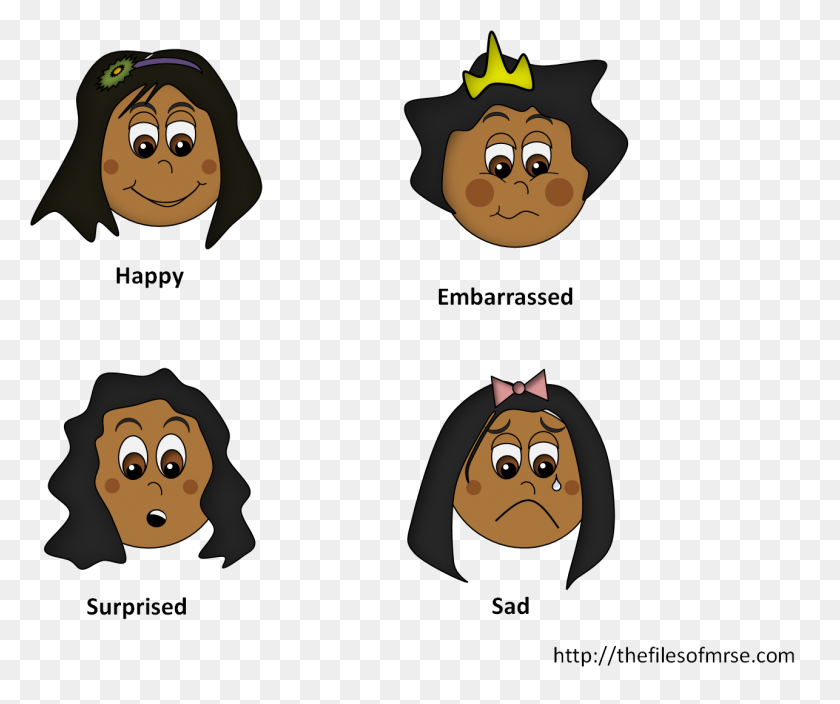 Children's Faces The Of Mrs E - Stellaluna Clipart