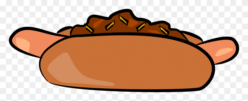Chili Cookoff Clip Art, HD Png Download - vhv