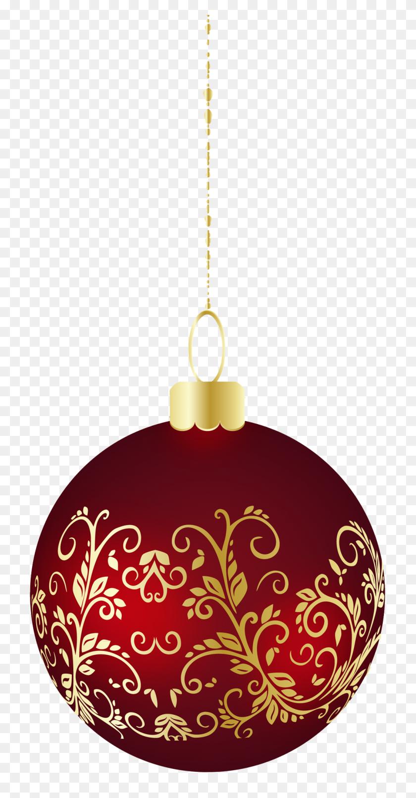 Chimes Christmas, Christmas - Christmas Ornaments PNG