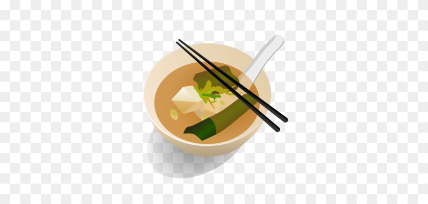 Chinese Cuisine Take Out Asian Cuisine Japanese Cuisine Indian - Indian Food Clipart