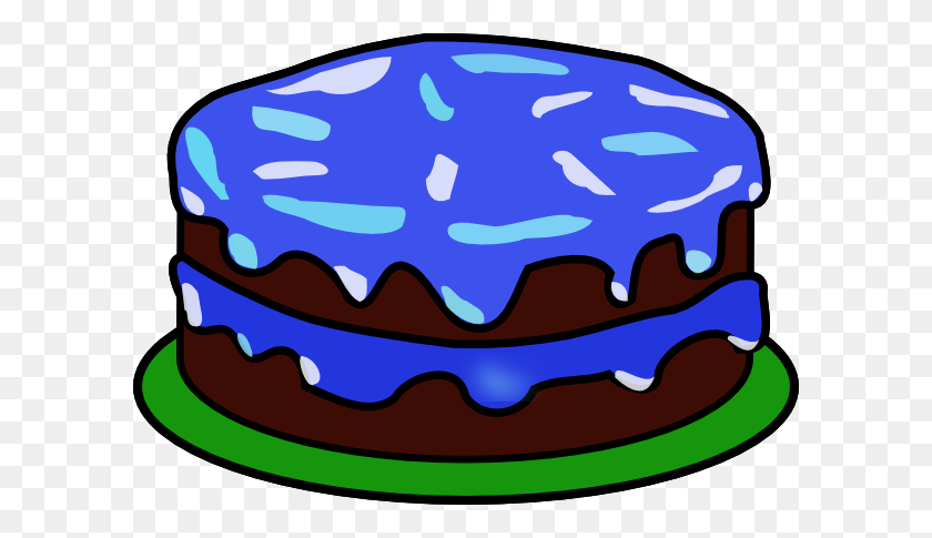 Chocolate Cake Clipart Free Images Chocolate Cake Clipart Stunning Free Transparent Png Clipart Images Free Download