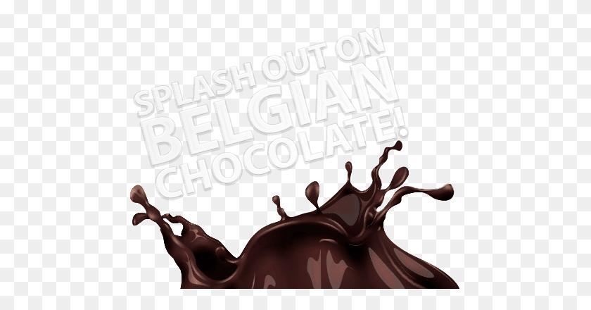 477x380 Chocolate Fountain Warehouse - Chocolate Fountain Clipart