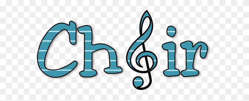 Choir Clipart Choir Class For Free Download On Ya Webdesign - Choir Clipart Black And White