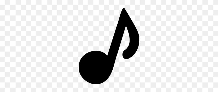 Choir Notes Cliparts - Choir Clipart Free