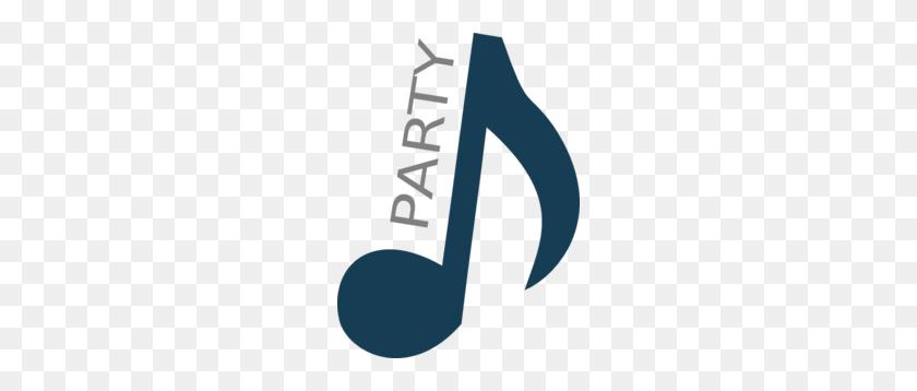 Choir Party Clipart - Choir Clipart Free