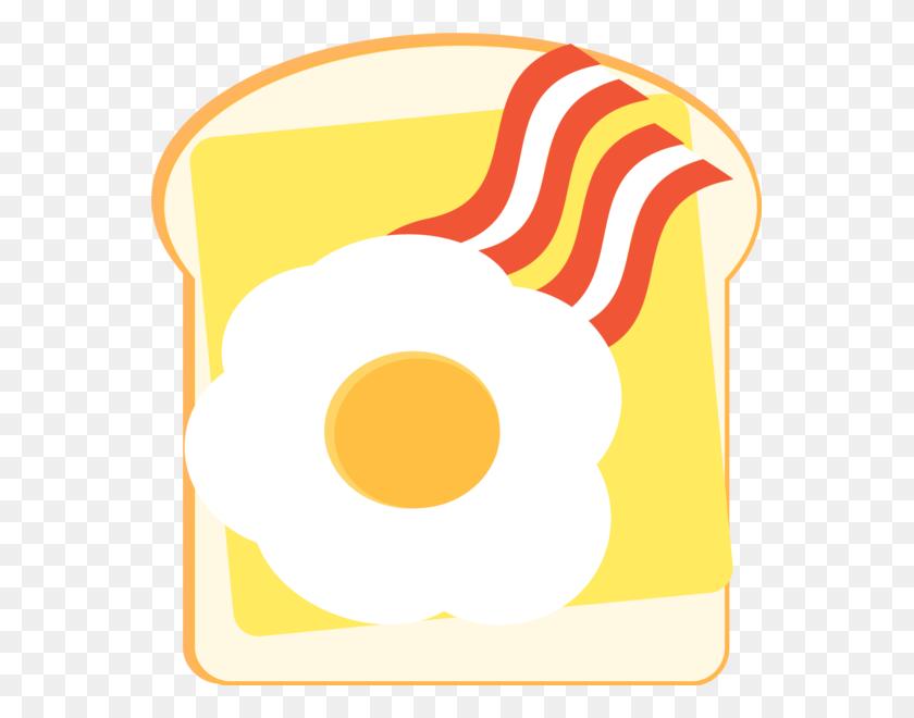 Choose Sandwich Clipart, Explore Pictures - Choose Clipart