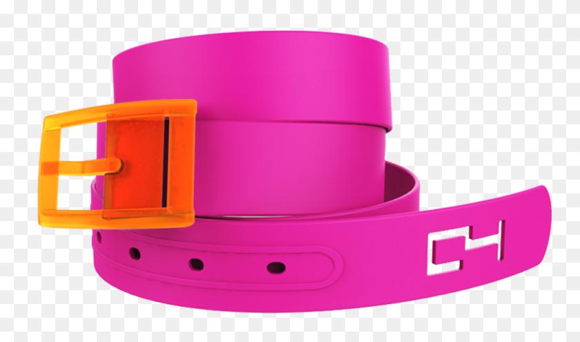 Choose Your Colour, Choose Your Style - Belt Buckle Clipart