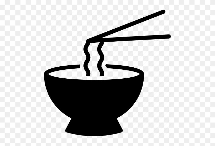 Chopsticks, Cuisine, Japanese Food, Japanese Noodles, Noodles Icon - Chopsticks PNG