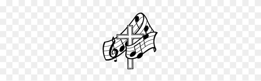 Chorister Choir - Chorister Clipart