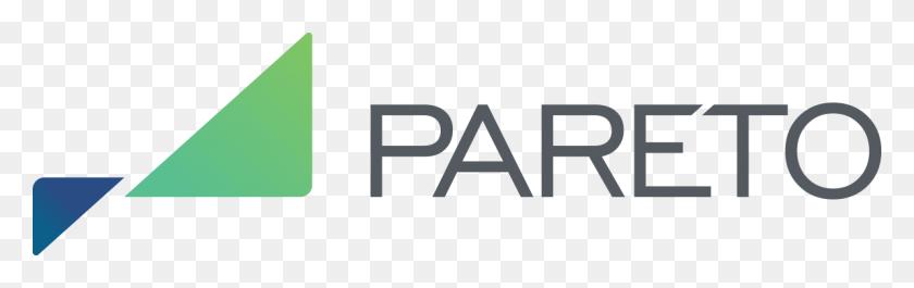 Chris Gardner, Uc Berkeley Economics Grad, Joins Pareto As Product - Uc Berkeley Logo PNG