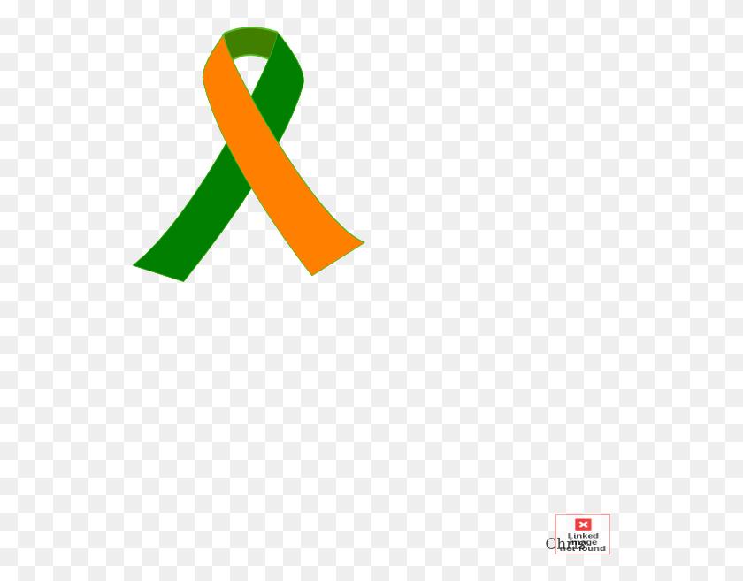 Chris S Kidney Walk Ribbon Clip Art - Kidney Clipart