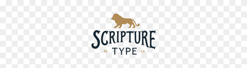 Chris Wright Scripture Type - Scripture PNG