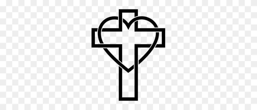 Christian Clipart Cross - Maltese Cross Clipart