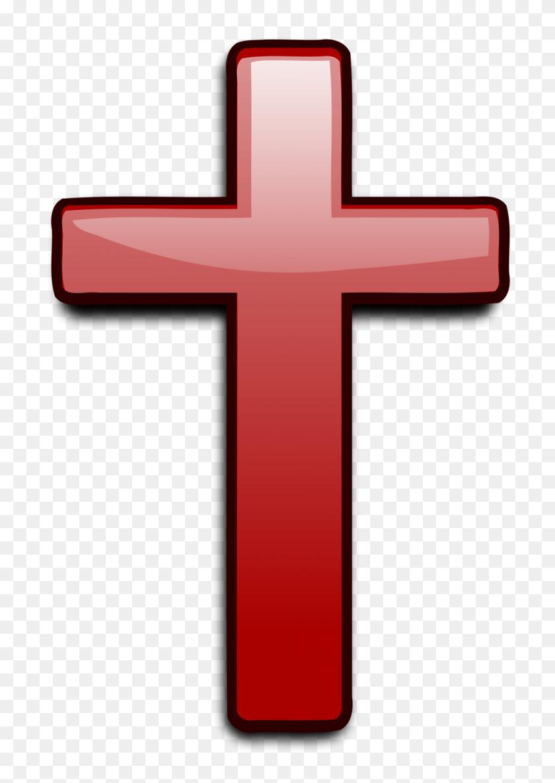 Christian Cross Png - Christian Cross PNG