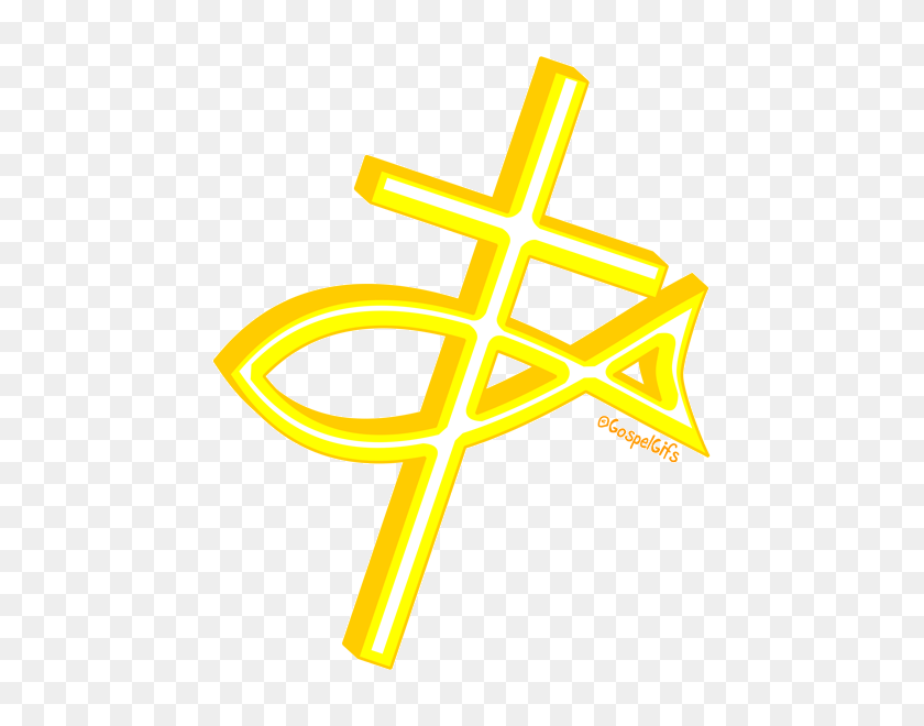 Christian Religious Symbols Christian Symbols Clip Art Symbols - Religious Birthday Clipart