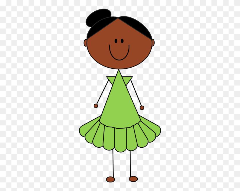 Christian Sister Birthday Black Clipart - Sister Birthday Clipart