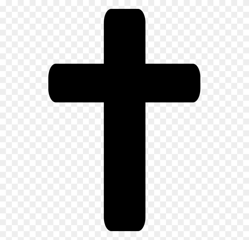 Christian Symbolism Religious Symbol Religion Christian Cross - Religious Cross Clipart