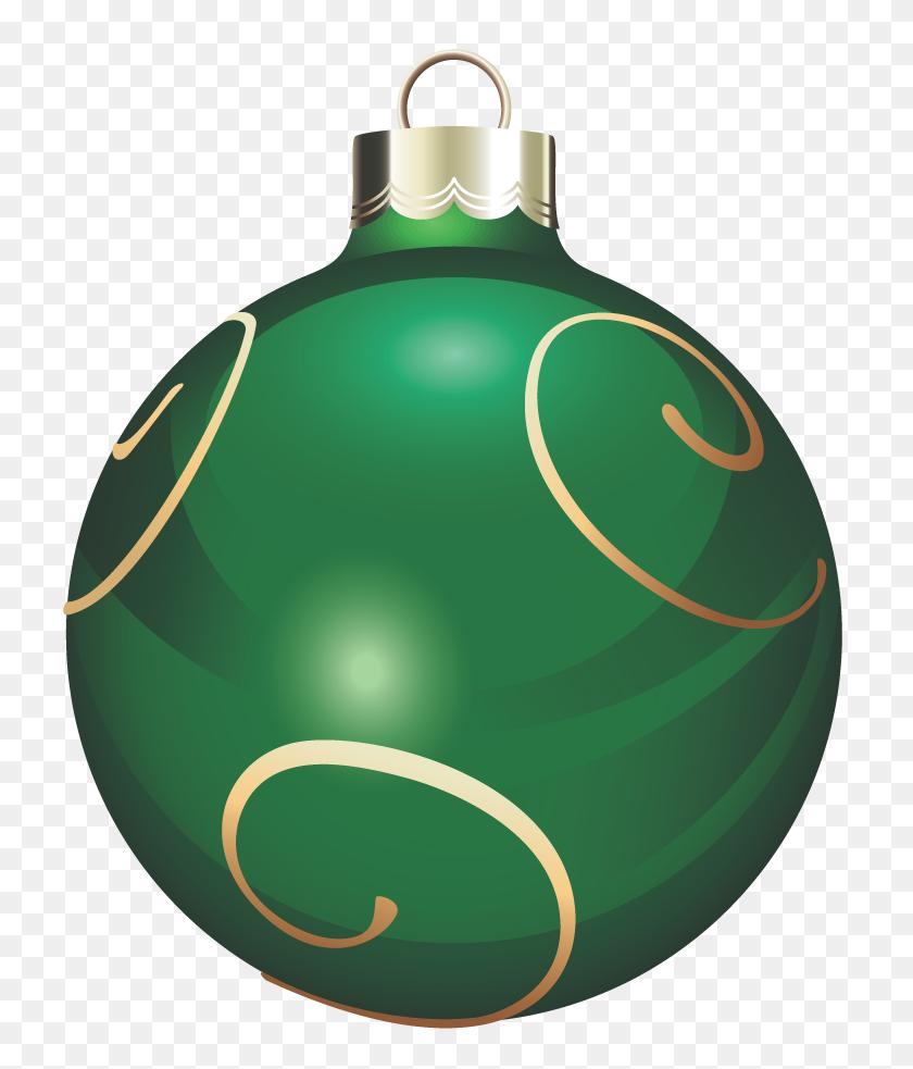 Christmas Bulb Png.Christmas Clip Art Light Bulb Christmas Bulb Clipart