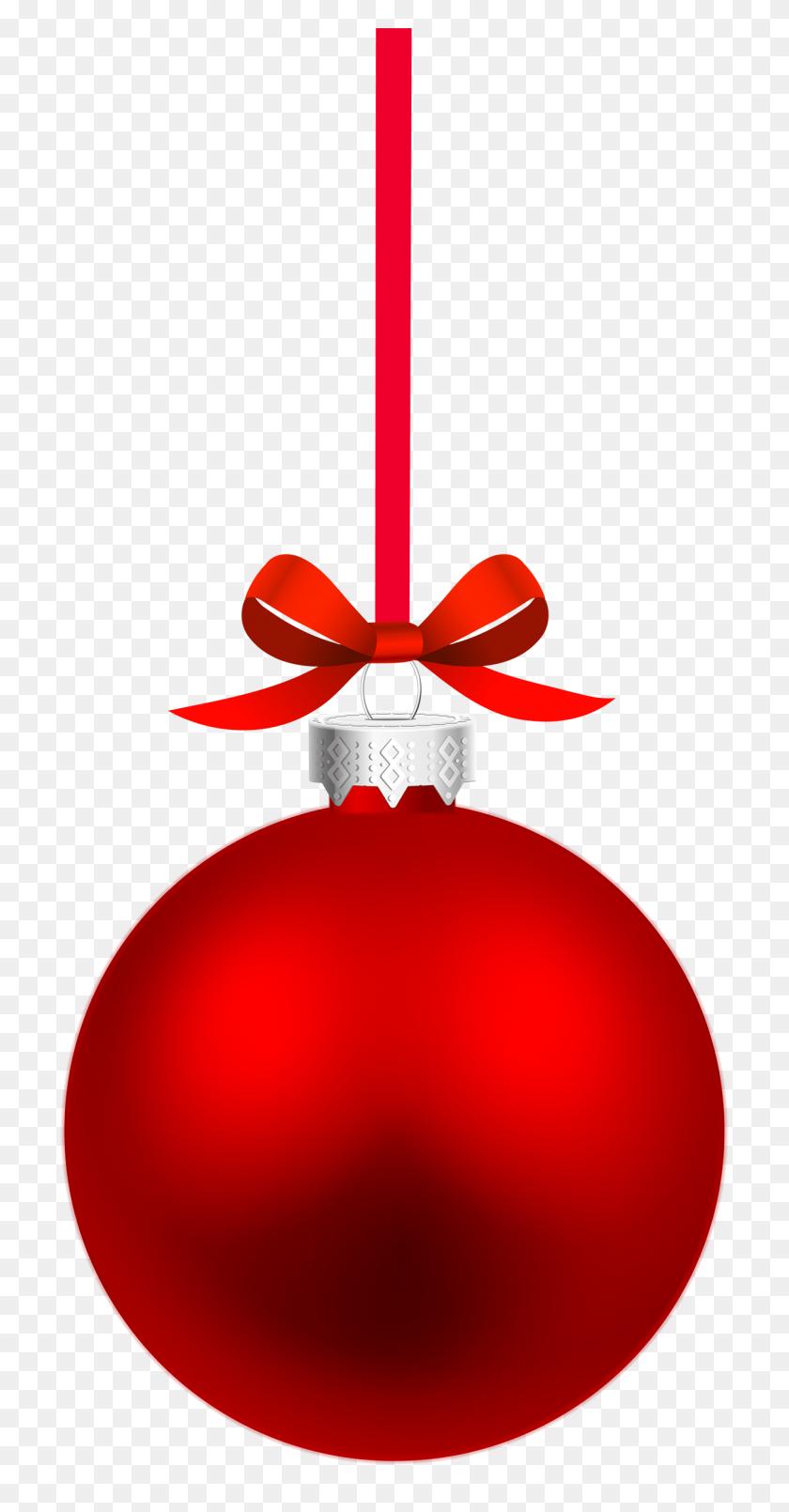 Christmas Ball Png Transparent Christmas Ball Images Tree Top View