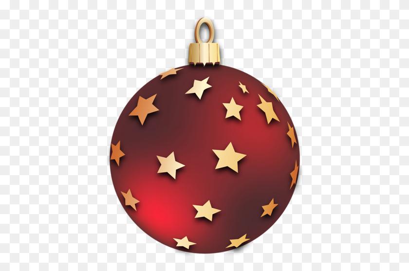 409x497 Christmas Balls Clipart Look At Christmas Balls Clip Art Images - Christmas Fireplace Clipart