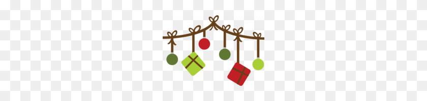 Christmas Banners Clipart Christmas Pennant Banners Clipart - Pennant Flag Clipart