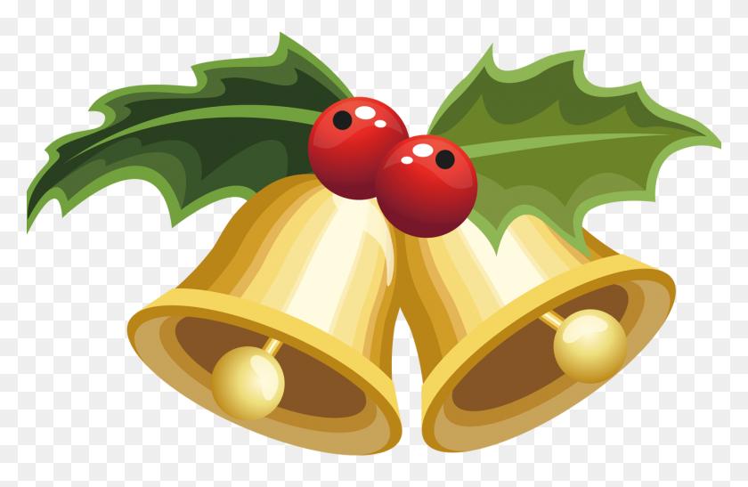 Christmas Bells Clipart.Ideal Christmas Bells Clip Art Christmas Bell Clipart