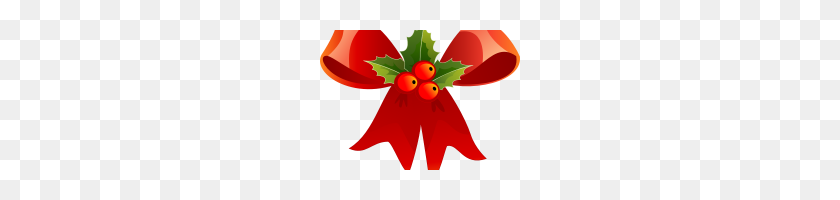 Christmas Red Gold Bow PNG Clipart | Christmas bows, Red christmas, Bow  clipart
