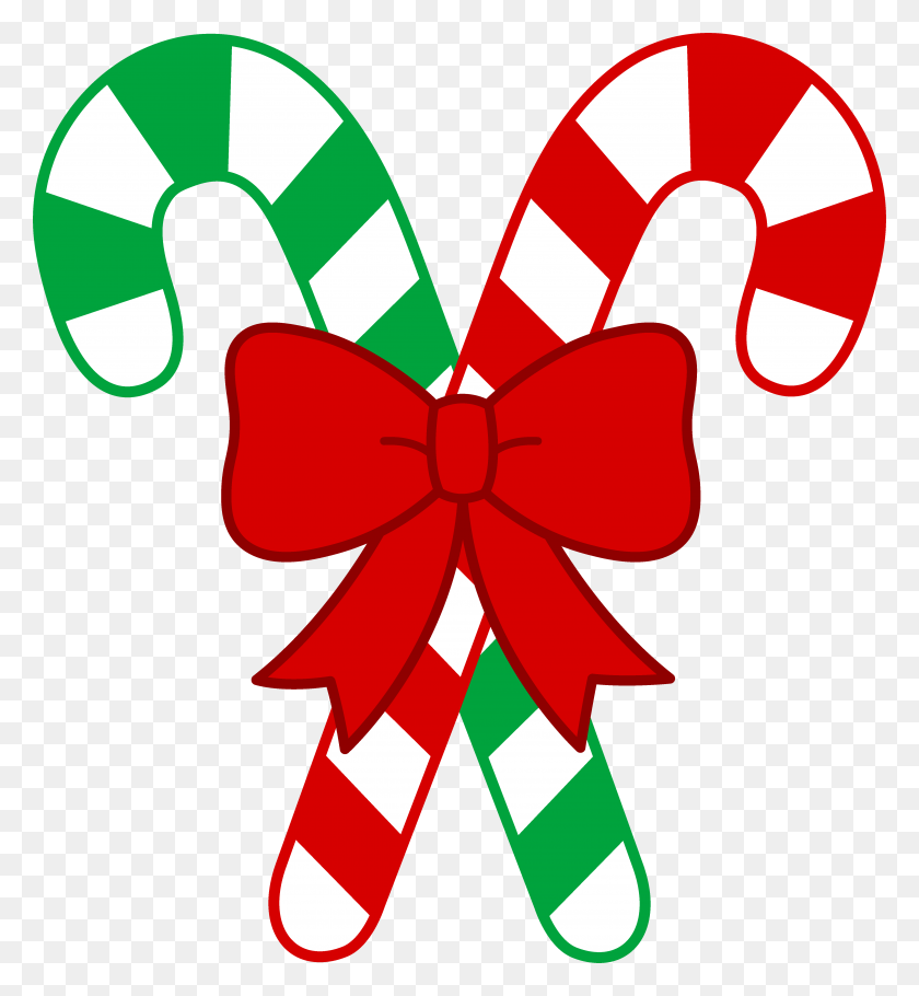 Christmas Bow Clipart Free Download Clip Art - Christmas Bazaar Clipart