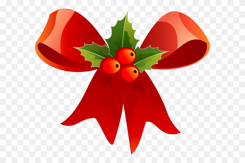 Christmas Bow Cliparts Inauguration Clipart Stunning Free Transparent Png Clipart Images Free Download