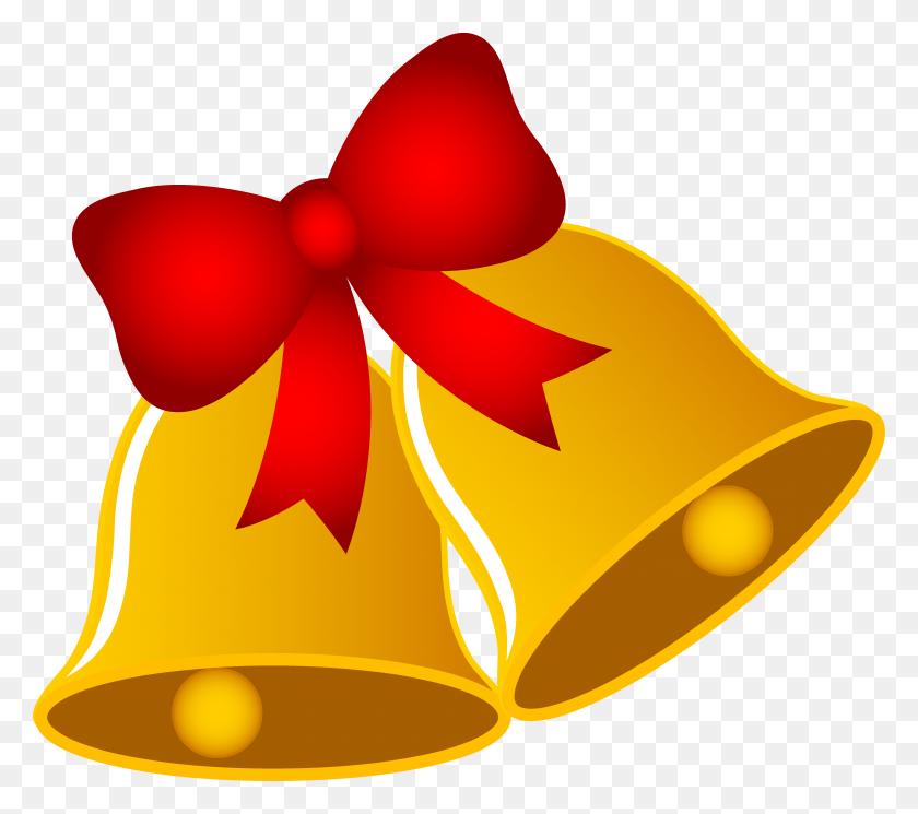 Christmas Bows Clip Art Happy Holidays! - Simple Christmas Clipart