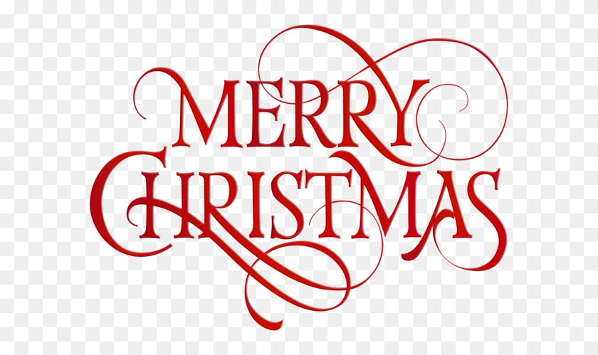Christmas Christmas - Merry Christmas 2017 PNG