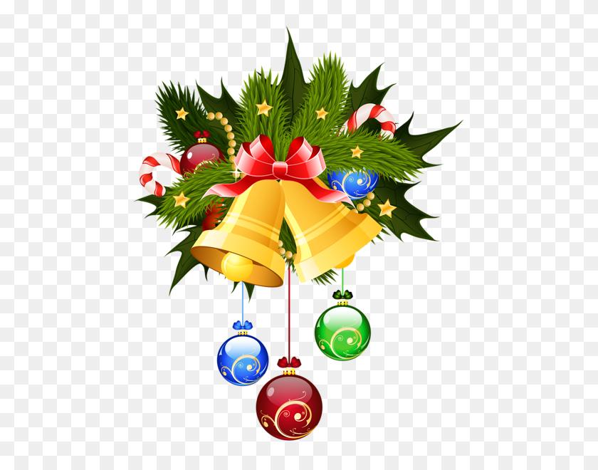 Christmas Christmas, Peace - Merry Christmas 2017 PNG