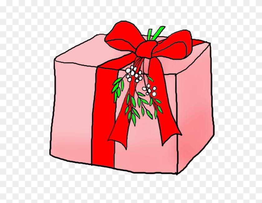 Christmas Clip Art - Merry Christmas PNG