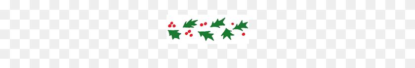Christmas Clip Art Borders - Free Christmas Clip Art Borders