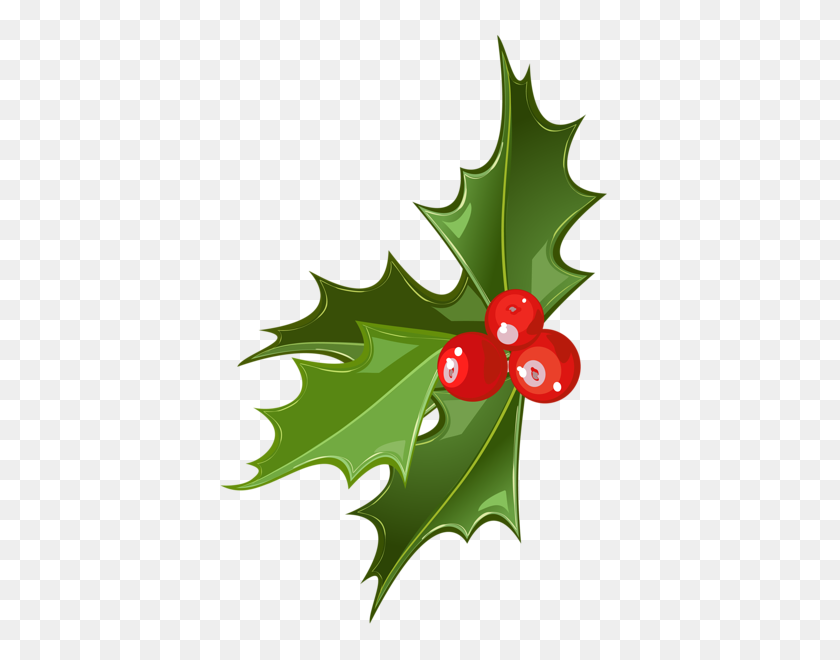 Christmas Clip Art Christmas - Christmas 2017 Clipart