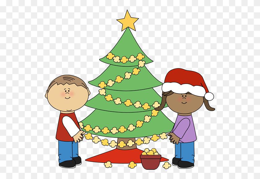 Christmas Clip Art Eve - Free Christmas Eve Clipart