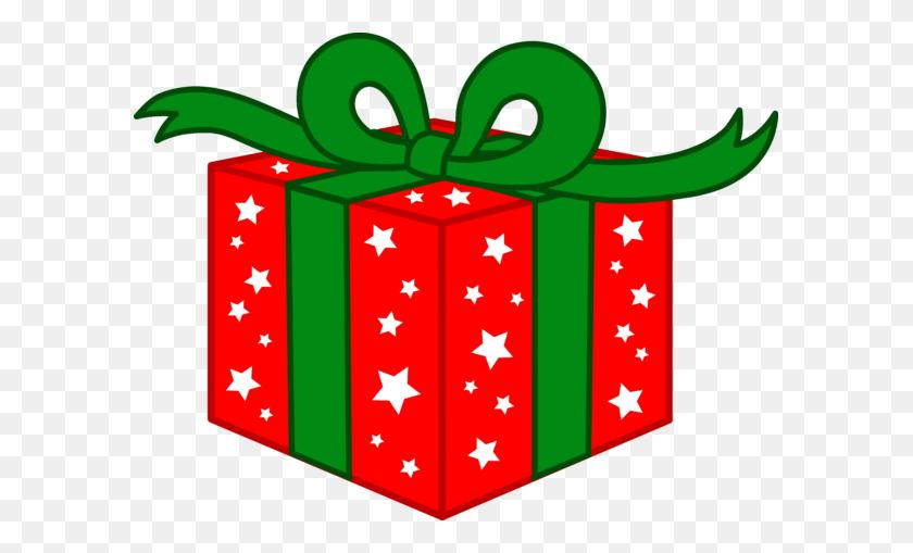 Christmas Clip Art Free Borders Splendi Christmas Clipart - Microsoft Clip Art Borders