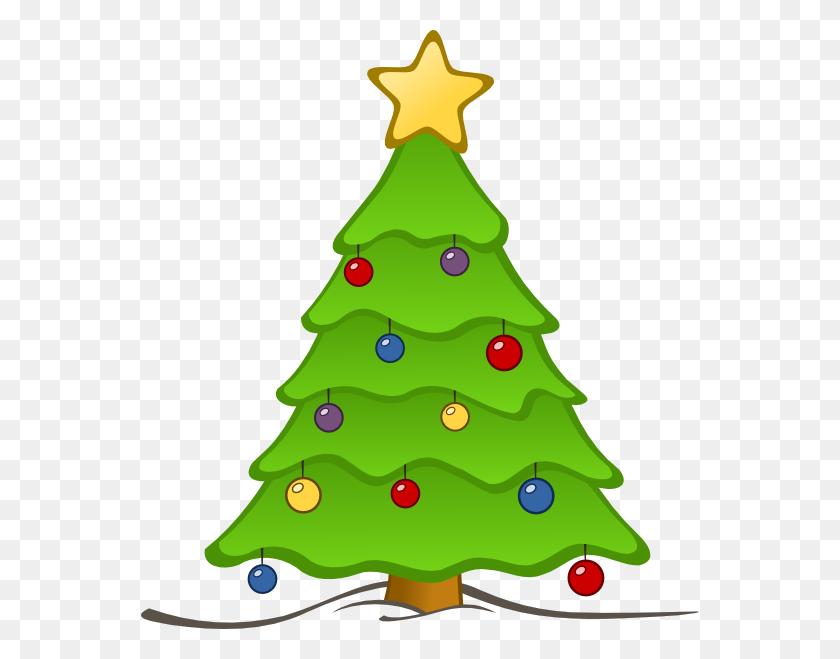 Christmas Holly Clipart Transparent.Christmas Clip Art Free Clipart Images Holly Clipart Png