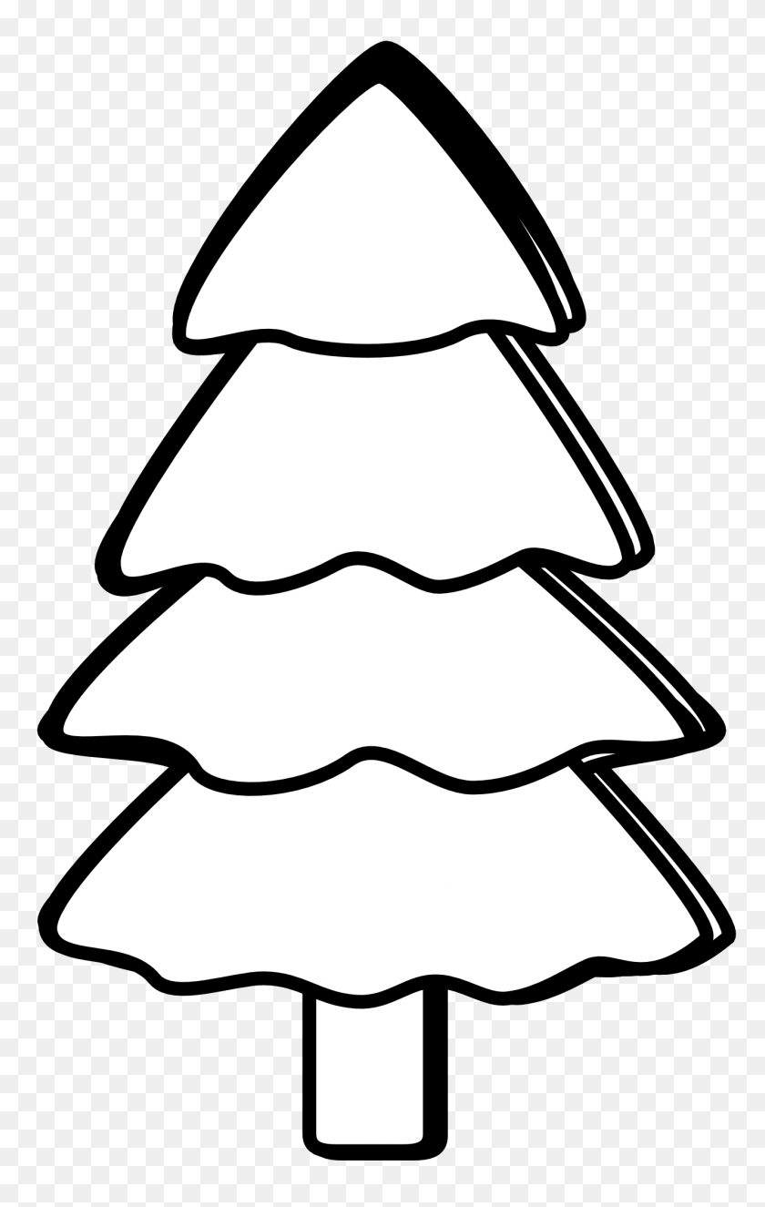 1331x2159 Christmas Clipart Black And White - Lollipop Clipart Black And White