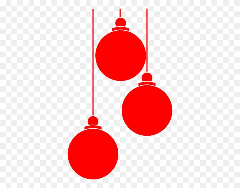 Christmas Clipart Online - Microsoft Clipart Online