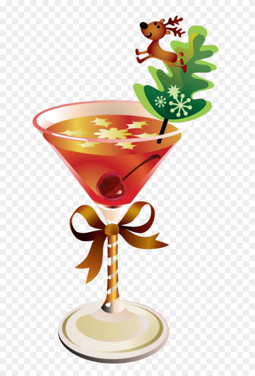 Cocktails Clipart images   Free clip arts