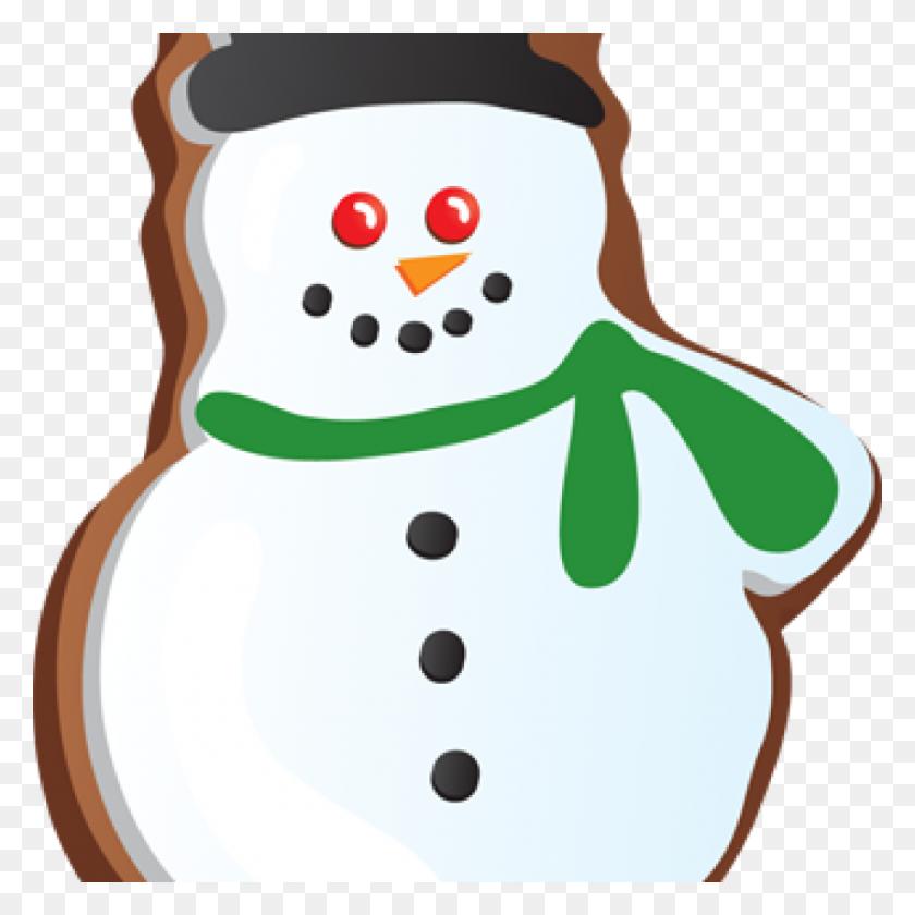 Christmas Cookie Clip Art Pumpkin Clipart House Clipart Online - Dinosaur Clip Art