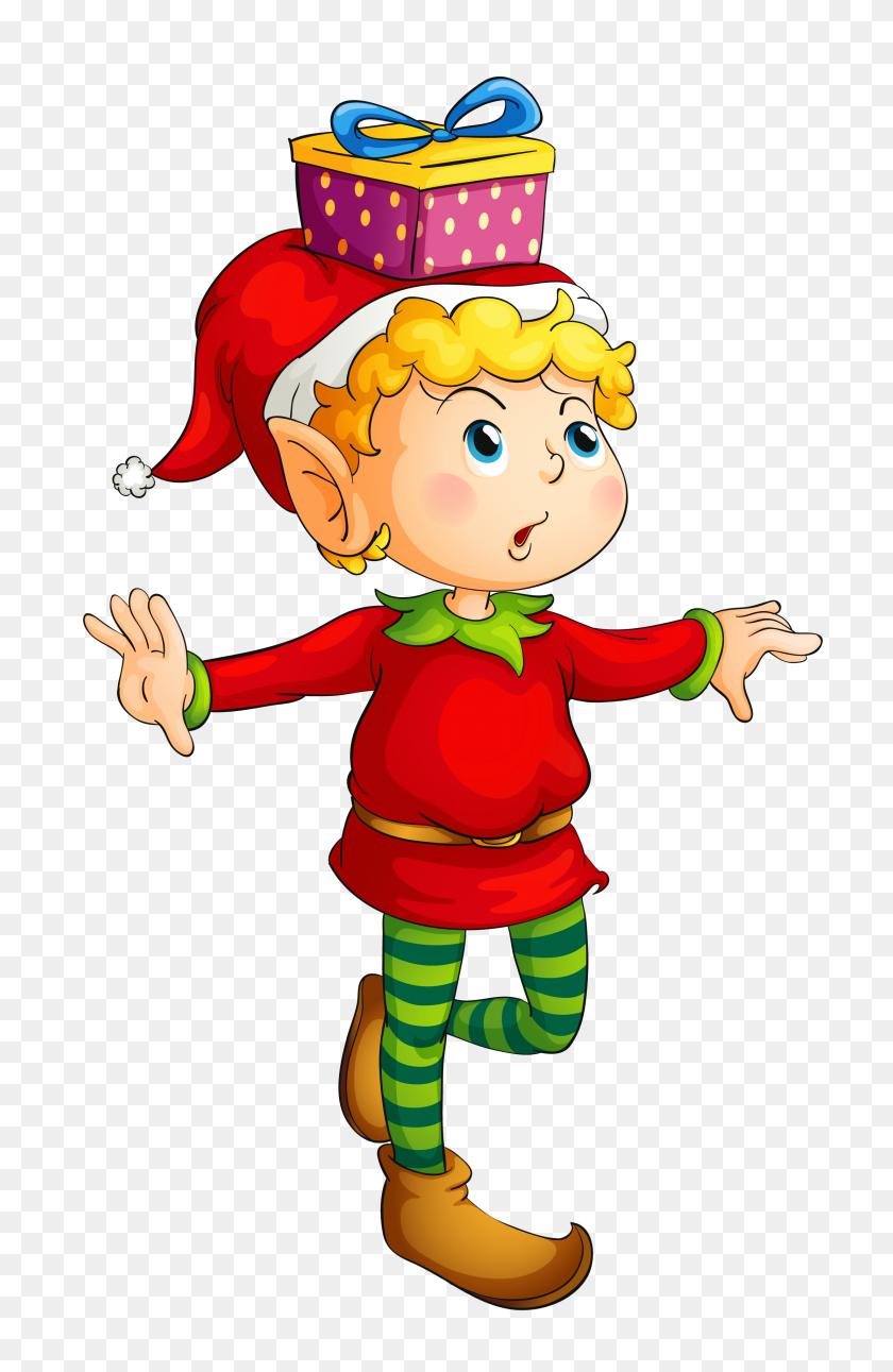 Christmas Elf On The Shelf Clipart.Christmas Crafts Christmas Christmas Elf On The Shelf Png