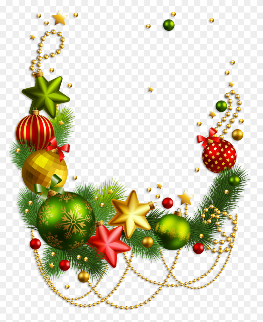 Christmas decorations clip art - Christmas decorations clipart photo -  NiceClipart.com